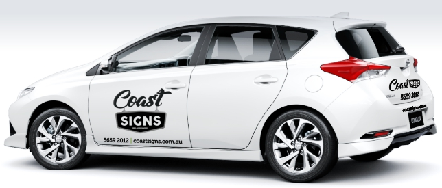 car-signs-vehicle-wraps-1