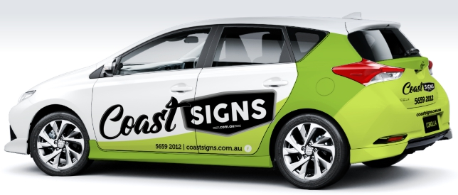 car-signs-vehicle-wraps-5