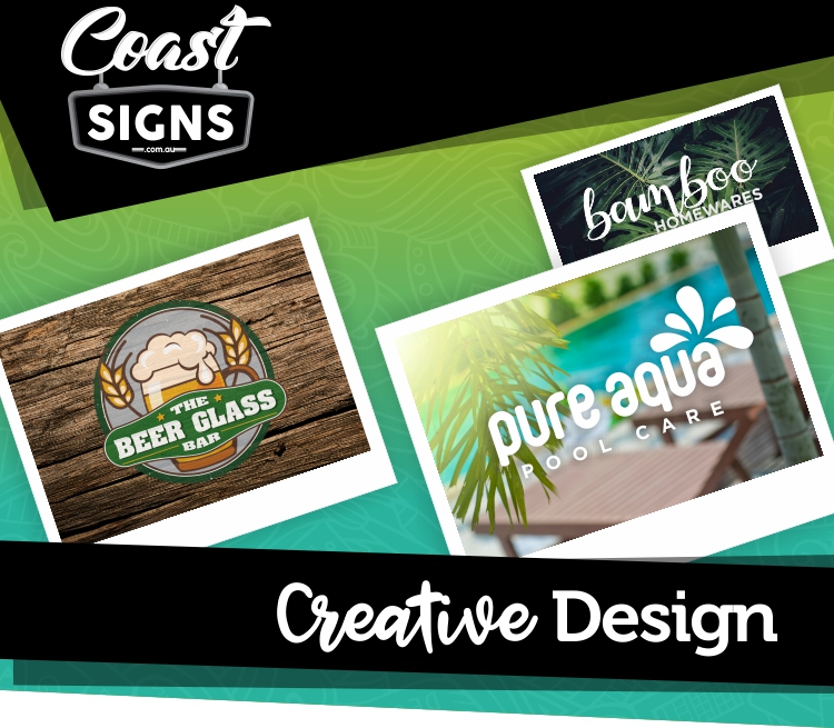 signs gold coast wraps 2